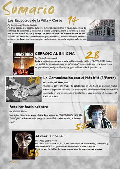 CLAVE 7 Sumario Hoja 1